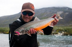 Arctic_Char_Uwe_Müller_Greenland_3