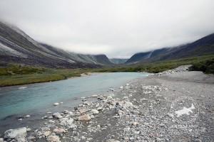 Greenland_Char_landscape