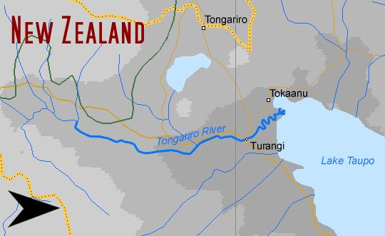 tongariro_river_map