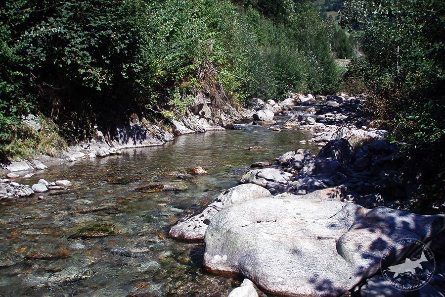 triftwasser (3)