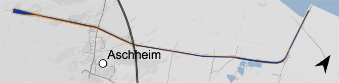 abfanggraben_map