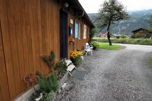 Reichenbach_Lodge_1