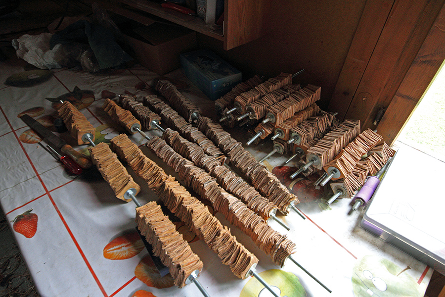 bamboo_rods_4