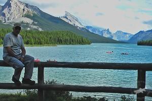 maligne_lake
