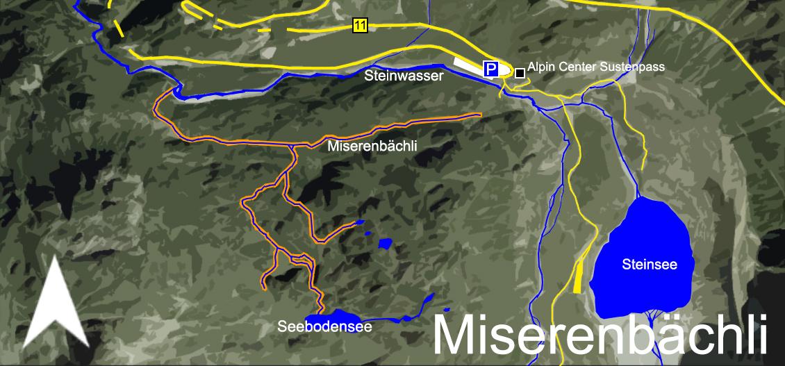 miseren_karte
